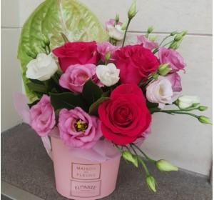 Розов ден