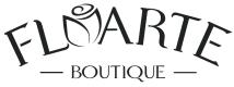Floarte.com - магазин за цветя